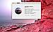 MacBook Air 13,3'' Mid 2015 i5 MJVE2 8Gb 256Gb SSD  Магазин Гарантия, фото 2