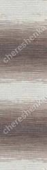 Нитки Alize Cotton Gold Batik 1815