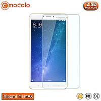 Защитное стекло Mocolo Xiaomi Mi Max (Clear), фото 1