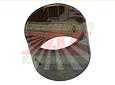 Втулка шатуна поршня (двигун Perkins 4.212, 4.236, 4.248, 6.354) 31134123, фото 2