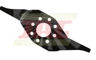 Поводок Claas Original 912087