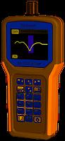 RigExpert AA-230 ZOOM - Анализатор антенн и цепей от 100 кГц до 230 МГц