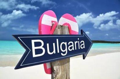 Чем может быть интересен в августе отдых в Болгарии?