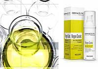 Увлажняющий восстанавливающий крем Dermaceutic Regen Ceutic 40мл