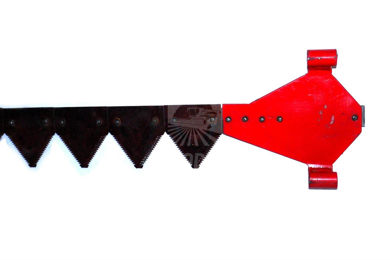 Коса MF довжиною 1.8m  411043M91