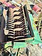 Січкарня до зернозбиральних комбайнів John Deere б/у, фото 3