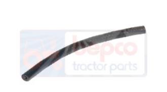 Трубка надлишку палива John Deere R68283