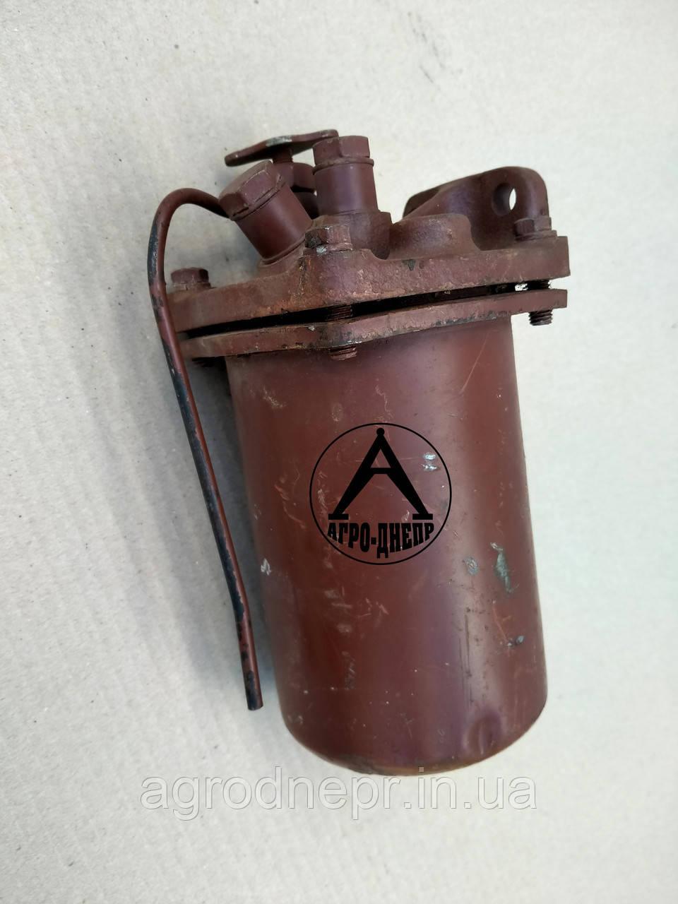 Фильтр тонкой очистки топлива Д-37, Д-144 А65.01.100