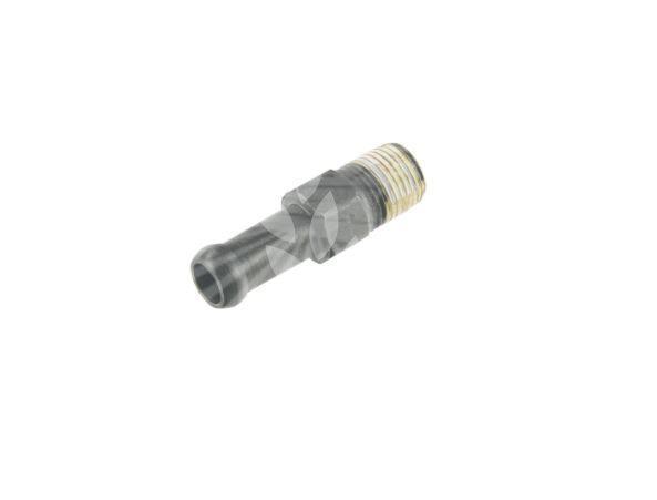 Штуцер ніпель електричної помпи підкачки John Deere Z36816