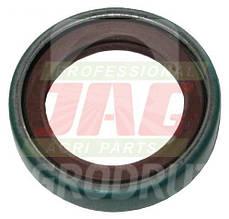 Сальник ущільнення 22x32x7mm (аналог) John Deere AE53175