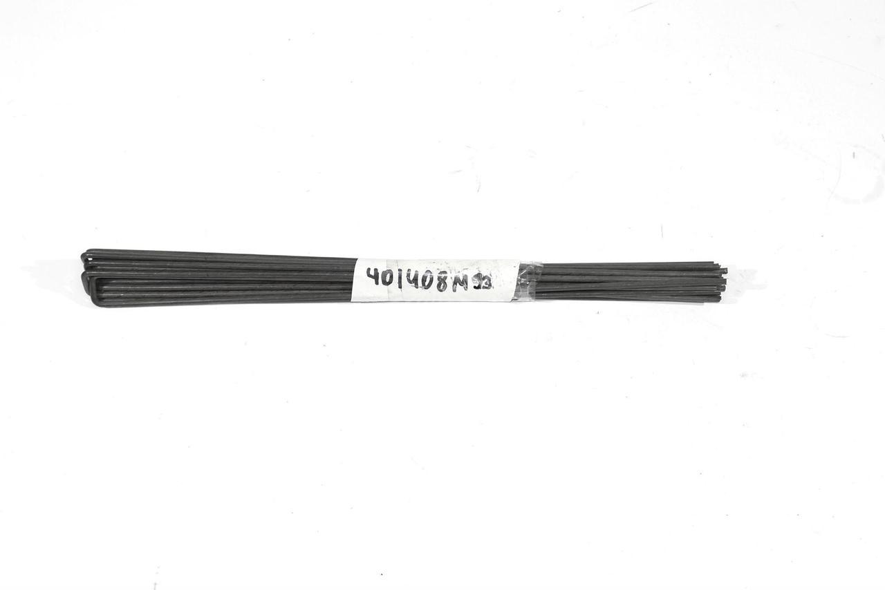 Дріт прут подовжувач грохота MF 401408M93