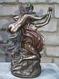Статуетка Veronese Амур і Психея, фото 2