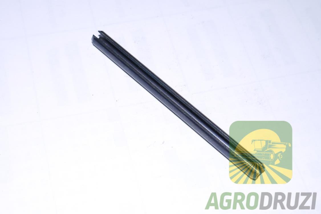 Шплінт трубчатий d=5mm L=70mm