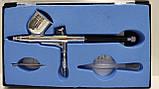 Аэрограф кондитерский  AUARITA А-130., фото 2