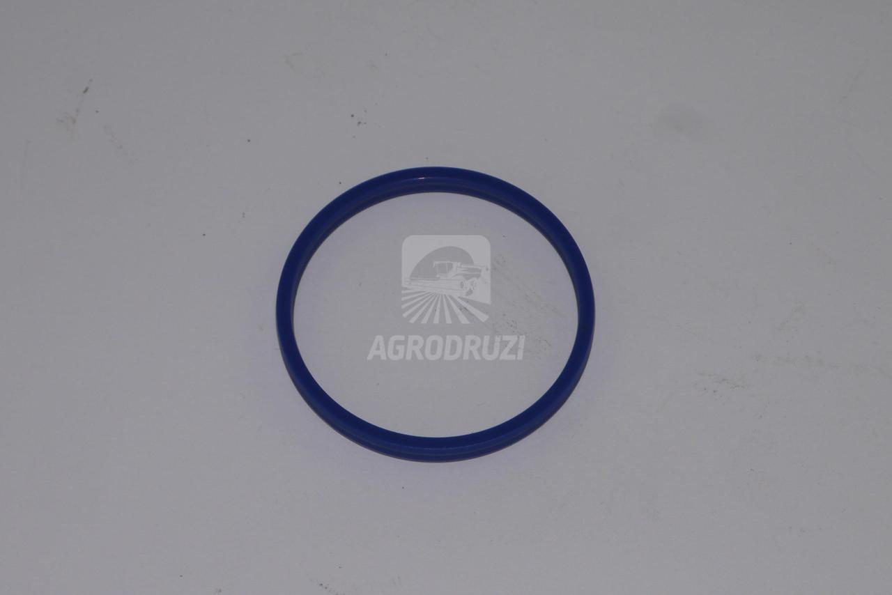 Кільце гідравлічне CLAAS 218117