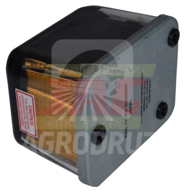 Фільтр паливний MANN AR50041