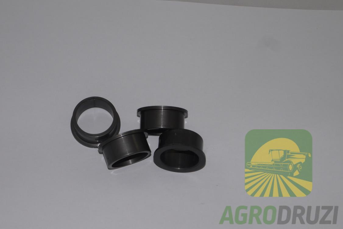 Втулка тефлонова 30,4x35x15 CLAAS 008545