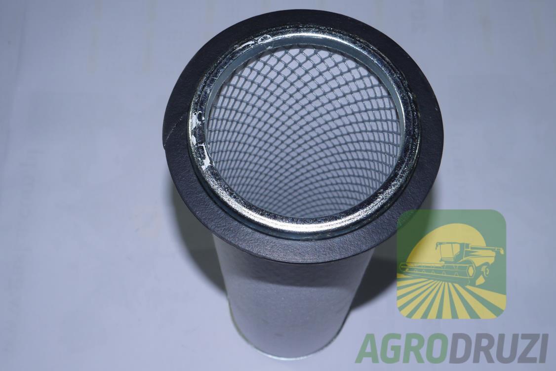 Фільтр  повітряний (внутрішній) 657564