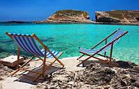 Отдых в сердце Средиземноморья – туры в августе на Кипр