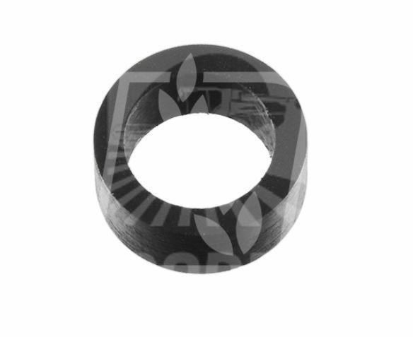 Ущільнення гумове форсунки (Bepco) John Deere T29539