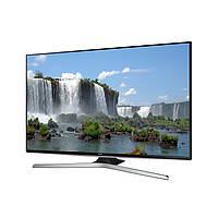 Телевизор Samsung UE55J6330 (600Гц, Full HD, Smart, Wi-Fi)