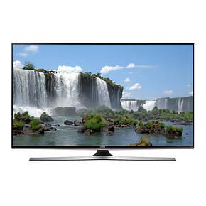 Телевизор Samsung UE48J6330 (600Гц, Full HD, Smart, Wi-Fi) , фото 2