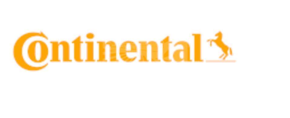 Ремінь 22x3440La Continental CLAAS 724141