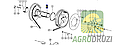 Втулка тефлонова молотильного барабана Claas 628601, фото 2