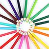 Художественный набор для творчества 150 предметов / Набор для рисования в чемодане, фото 4