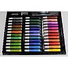 Художественный набор для творчества 150 предметов / Набор для рисования в чемодане, фото 7