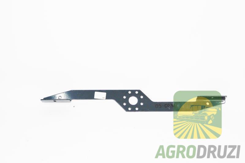 Кріплення лопастей віялки Claas 620080
