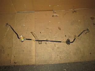 Б/у стабилизатор задній для Kia Ceed 2006-