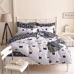 Как часто надо менять постельное белье?