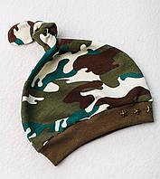 Military, фото 1