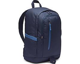 Рюкзак Nike All Access Soleday BA6103-452 Синий, фото 3