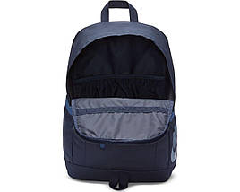 Рюкзак Nike All Access Soleday BA6103-452 Синий, фото 2