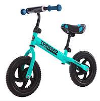 Велосипеды детские, Беговел Ti...