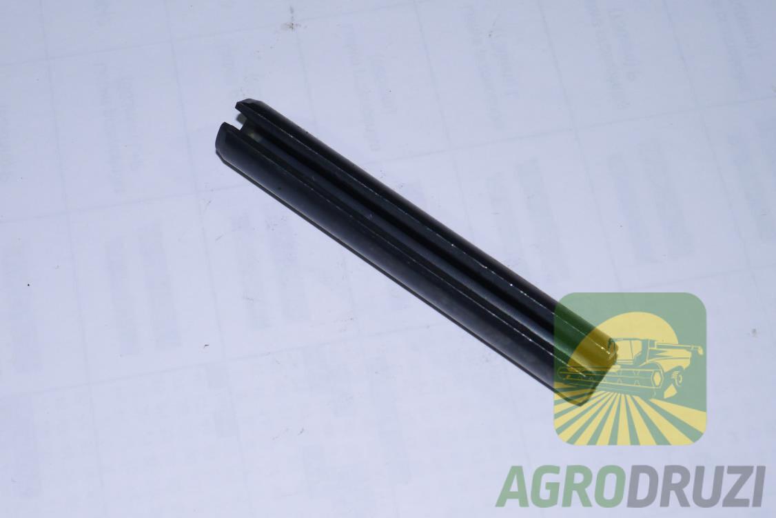 Шплінт трубчатий d=12mm L=80mm
