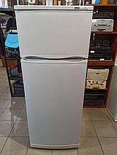Двухкамерный холодильник ATLANT MXM 2808-95 - Б/У