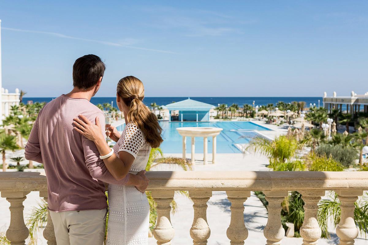 Знойный, но увлекательный и потрясающий Тунис – отдых в августе