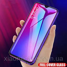 Защитное стекло для Xiaomi (Ксиоми) Redmi 9C / 9C NFC