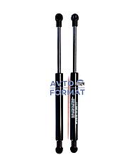Амортизатор газовый упор багажника RENAULT 19  I CHAM.SED.88-92 480N 31cm