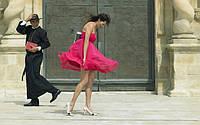 Юбки - наша Женственность. Как быть сексуальной, но не вульгарной?!Юбки и платья-прямая дорога к сердцу Мужчин.