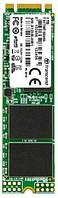 Накопитель SSD Transcend MTS800S MLC 256GB SATA 3
