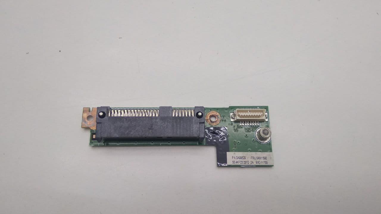 Плата HDD для ноутбука Lenovo T420S