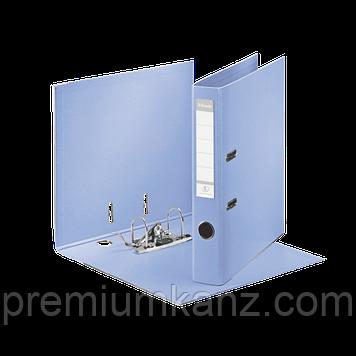 Папка-реєстратор A4 Esselte No.1 Power, 50 мм, Solea