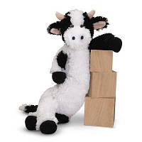 Мягкая игрушка Melissa&Doug Долговязая Коровка, 54 см (MD7461)