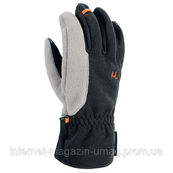 Перчатки Ferrino Screamer XL (9.5-10.5) Black/Grey