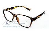 Очки для зрения (-1,75) анти блик. Код:1426, фото 3