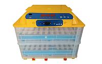 Инкубатор автоматический WQ 112, фото 1